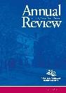 02028-SRBS_Annual_Review_2018_190205-1
