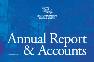 Annual-review-thumbnail-2
