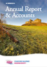 Annual_report_and_accounts_2016