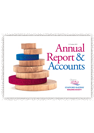 SRBS_THUMBNAIL_REPORT_&_ACCOUNTS_2019