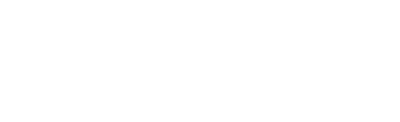 Stafford Railway Building Society - For the best life return