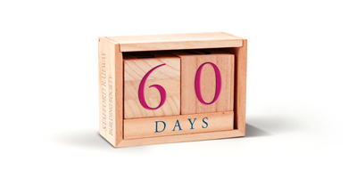 60_DAY_NOTICE