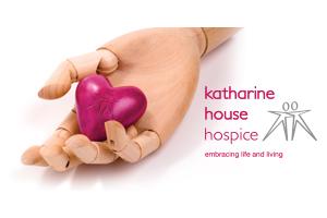 KATHARINE_HOUSE